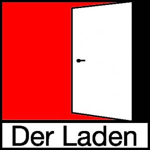 Logo7_Der_Laden